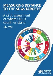 OECD_2